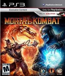 download full version xbox 360 games free mortal kombat 5 pc game free download full version for pc