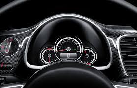 new volkswagen beetle interior south motors volkswagen beetle for sale