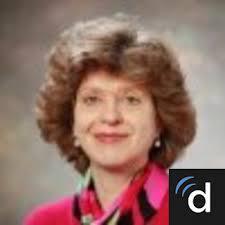 21 Diseases The Doctors Haven - dr kerstin calia infectious disease specialist in new haven ct