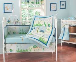Kids Bedding Sets For Girls by Bedding Set Dinosaur Bedding Set Amazing Blue Toddler Bedding