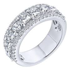 wedding bands raven fine jewelers