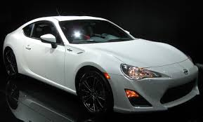 frs toyota 2018 scion fr s archives the truth about cars