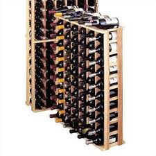 51 75 bottle wine racks you u0027ll love wayfair