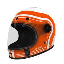 best 25 orange motorcycle helmet ideas on pinterest bobber