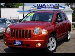 jeep compass 2009 review 2009 jeep compass 4wd