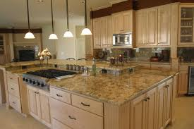 lowes kitchen island cabinet 20 awesome lowes kitchen islands best home design ideas