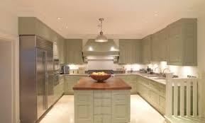cr r cuisine en ligne plan cuisine 3d ikea affordable ikea d chambre cool ikea salon d
