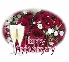 wedding wishes gif happy wedding anniversary supernatural amino