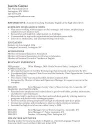 functional resume for students exles of a response best functional resume exles for teachers teacher resume