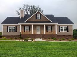 Virtual Home Design Siding Home Design Schumacher Home Plans Pictures Of Model Homes