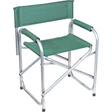 cing chair with table incredible chair tallblackdirectorchair tall with pic for folding