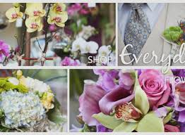wedding flowers delivery wedding flower delivery best of inspirational least expensive