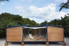 small eco friendly house plans eco friendly house floor plans tiny house