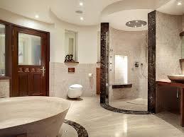 on suite bathrooms luxury master bathroom suites kyprisnews