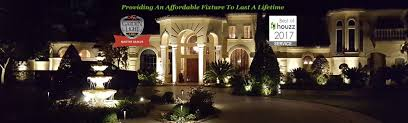 Landscap Lighting by Outdoor Lighting Houston Landscape Lighting Houston