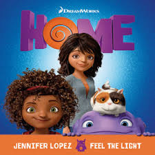 The Light In The Forest Movie Jennifer Lopez Tidal