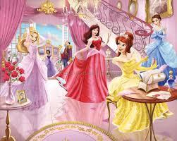 Kids Princess Room by Disney Princess Kids Room Decor 5 Best Kids Room Furniture Decor