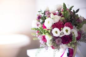 wedding flowers nottingham wedding flowers nottingham akito floral design
