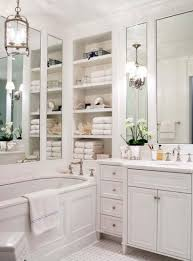 ideas for storage in small bathrooms wall bathroom wall mounted shelving ideas creative decoration towel