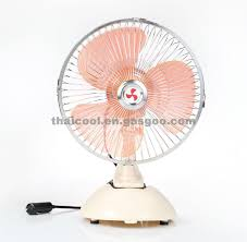 6 inch oscillating fan 6 inch to 10 inch solar dc 12 volt full seal metal guard clip on
