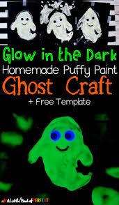 Halloween Craft Templates by 9477 Best Kids Craft Stars Images On Pinterest Crafts For Kids