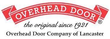 Overhead Door Company Locations Overhead Door Company Of Lancaster