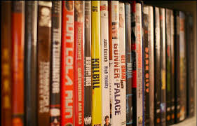how to pick dvds cds and media titles to sell online a little