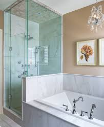 Best Bathroom Images On Pinterest Bathroom Ideas Bathroom - Custom bathroom designs