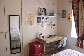 Ikea Collection Divine Home Ikea Workspace Decor Showcasing Alluring Wooden Ikea