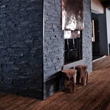 Wohnzimmer Neu Gestalten Hausdekorationen Und Modernen Möbeln Kühles Kleines Wohnzimmer