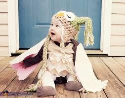 Babys Halloween Costume Ideas 21 Easy Homemade Costumes Baby U0027s Halloween