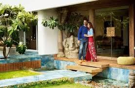 Aamir Khan House Interior 15 Answers What Are Some Of The Most Amazing Bollywood Celebrity