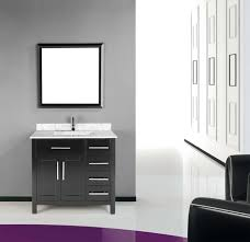 Modern Bathroom Vanities Toronto Bathroom Vanity Suppliers Auckland Bathroom Vanity Suppliers Cape