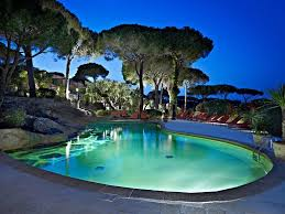 intellibrite landscape lights 30 most spectacular slh pools nbws pool service for solano and