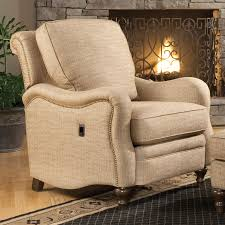 Recliners That Do Not Look Like Recliners Recliners Tilt Back Chair By Smith Brothers For The Home
