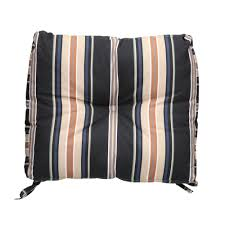 Storage Bags For Patio Cushions Olefin Outdoor Fabric By The Yard Outdoor Cushions The Home