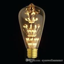 Led Bulbs For Chandelier Edison Light Bulb Chandelier Light Bulb Chandelier Bulb Edison