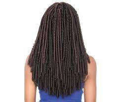 soft dred hair mane concept afri naptural soft dread loc braid 16 dhd wigs