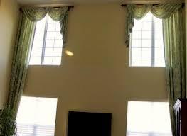 window treatment photos awning photos designing windows