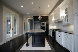hgtv com project gallery 180 kitchen and bath design group llc