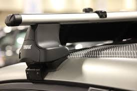 Roof Bars For Kia Sportage 2012 by Honda Civic Si Tjin Edition Sedan 2012 Cartype