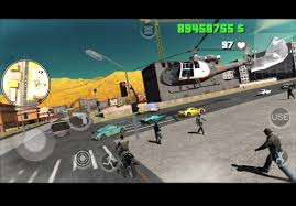 criminal apk mad city crime yakuza stories android apps on play