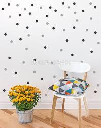 wall decal wall decals polka dots polka dot wall decals polka polka dot wall decal dots stickers polka dot wall decals