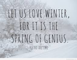 Scottish Love Quotes by Awesome Winter Poem Sayings U0026 Quotes With Snow 2016