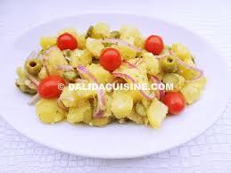 amidon cuisine dieta rina meniu amidon ziua 26 dalida cuisine