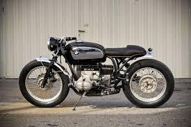 bmw vintage customizing a classic crd u0027s bmw r80st bike exif