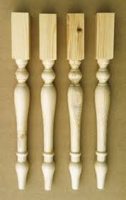 where to buy turned table legs style 4 legs turned legs pinterest woodturning legs and ash