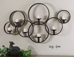 Hurricane Candle Wall Sconces Large Wall Sconces Candles Large Hurricane Wall Candle Sconces