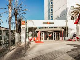 id s de chambre hotel in casablanca ibis casablanca city center