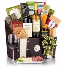 Country Wine Basket Sonoma Wine Country Escape Chardonnay 5 Cashback And Coupons At